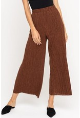 Filipa Wide Leg Pants