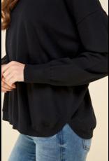 Nolana Sweater
