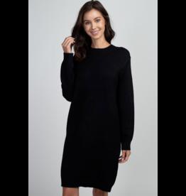Neva Sweater Dress
