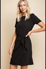 Maisy Wrap Dress