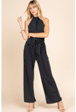 Jumpsuit Holly Jumpsuit