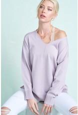 Gianna Sweater