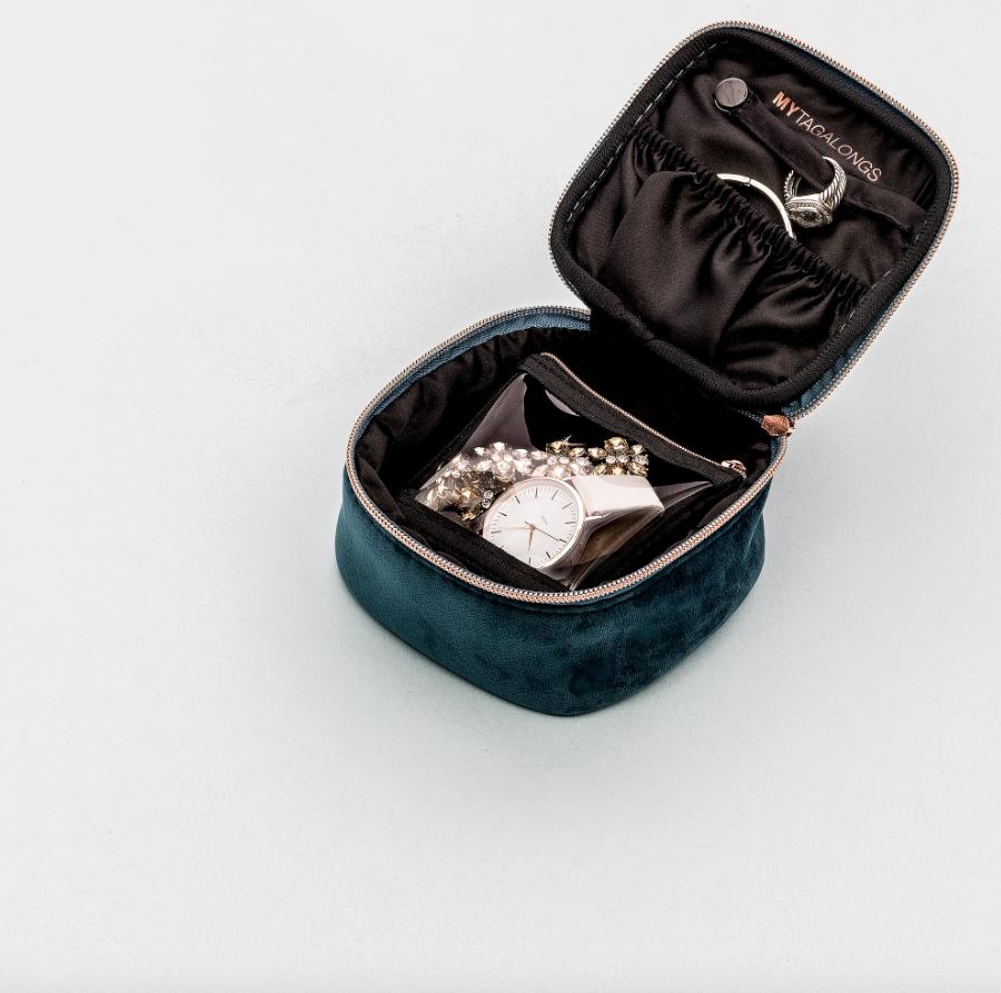MyTagAlongs Vixen Jewelry Organizer