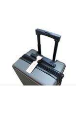 MyTagAlongs Odyssey Luggage Loops