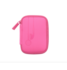 MyTagAlongs Signature Ear Bud Case