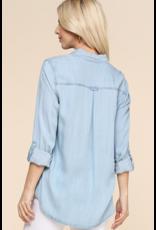 Tencel Shirt