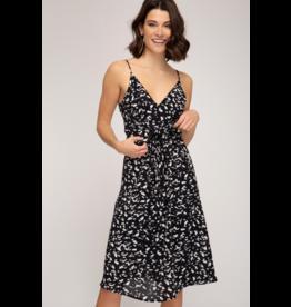 Mila Cami Dress