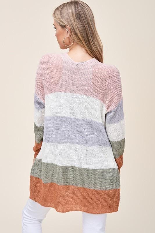 Lana Sweater