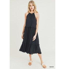 Emery Maxi Dress