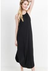 Cherish Midi Dress