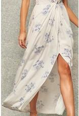 Maria Maxi Dress