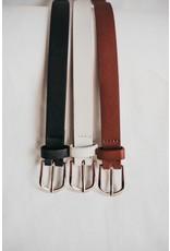 Set of 3 Belts