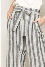 Cambria Woven Pant
