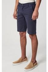 7 Diamonds Tasman Pima Cotton Shorts
