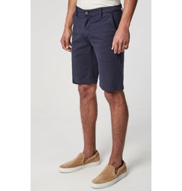 7 Diamonds Tasman Pima Cotton Shorts