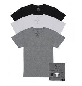V-Neck Mix Pack