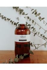 Naked Skincare - Cleansing Oil 8oz.
