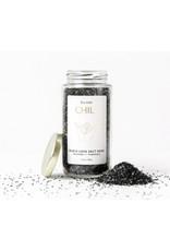 Lifestyle Kismet Essentials - Chili Lava Salt Soak