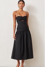 Colette Midi Dress