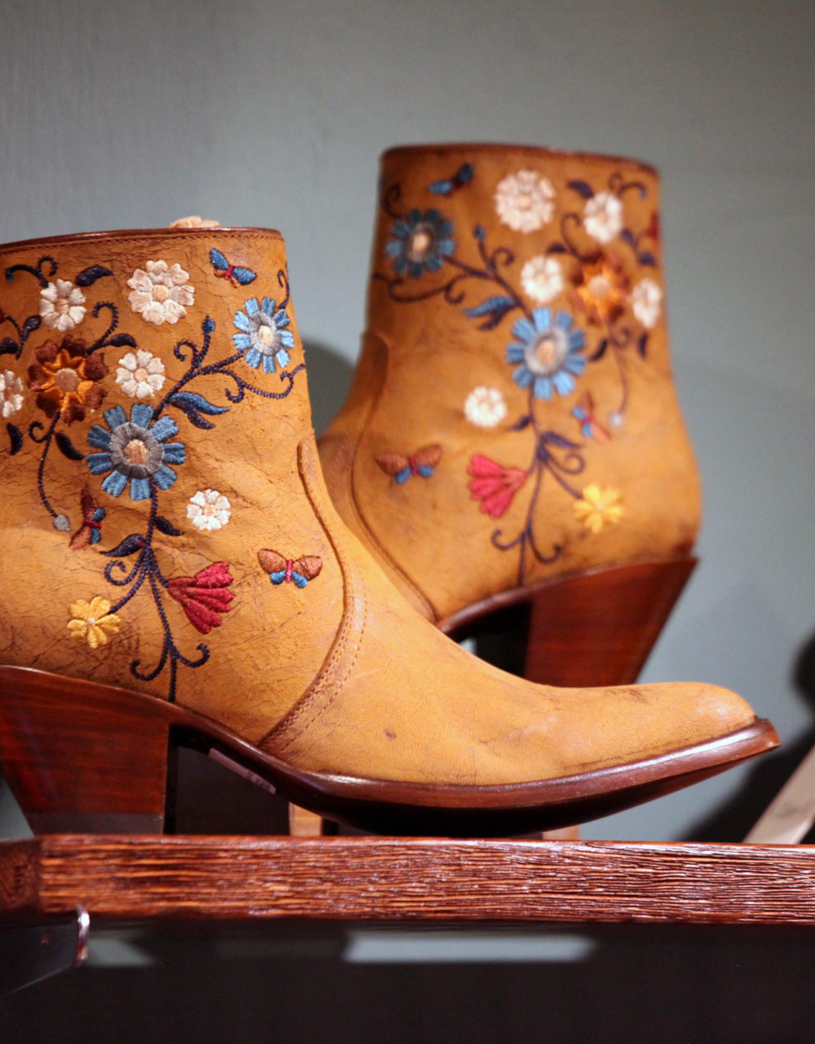Catlyn boot