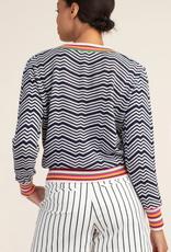 Take Off Sweater