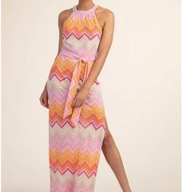Speakeasy Dress