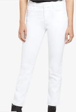Modern Crop Jean