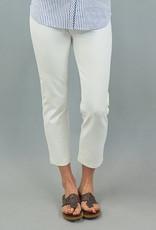 Swizzle Legging Pant