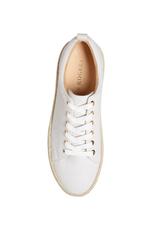 Macy's Platform sneaker