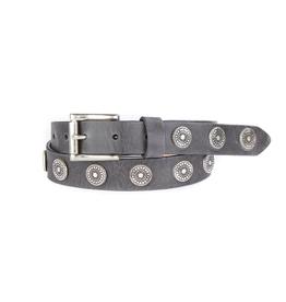 Bellise belt