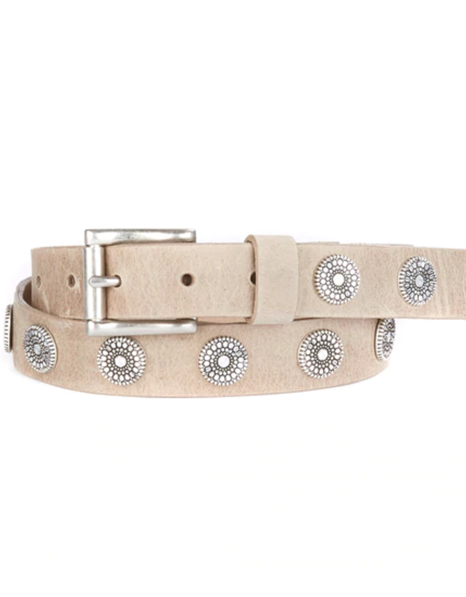Bellise belt