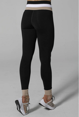 Welcome Ohm Legging