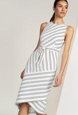Blair Dress