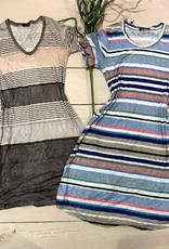 Preppy stripe-19