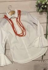 Ellery Shirt