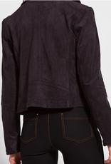 Motto Jacket