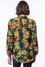 Hadley Autumn Blouse