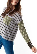 Oh My Stripe!