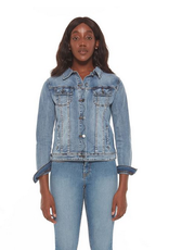 Gabriella Denim Jacket