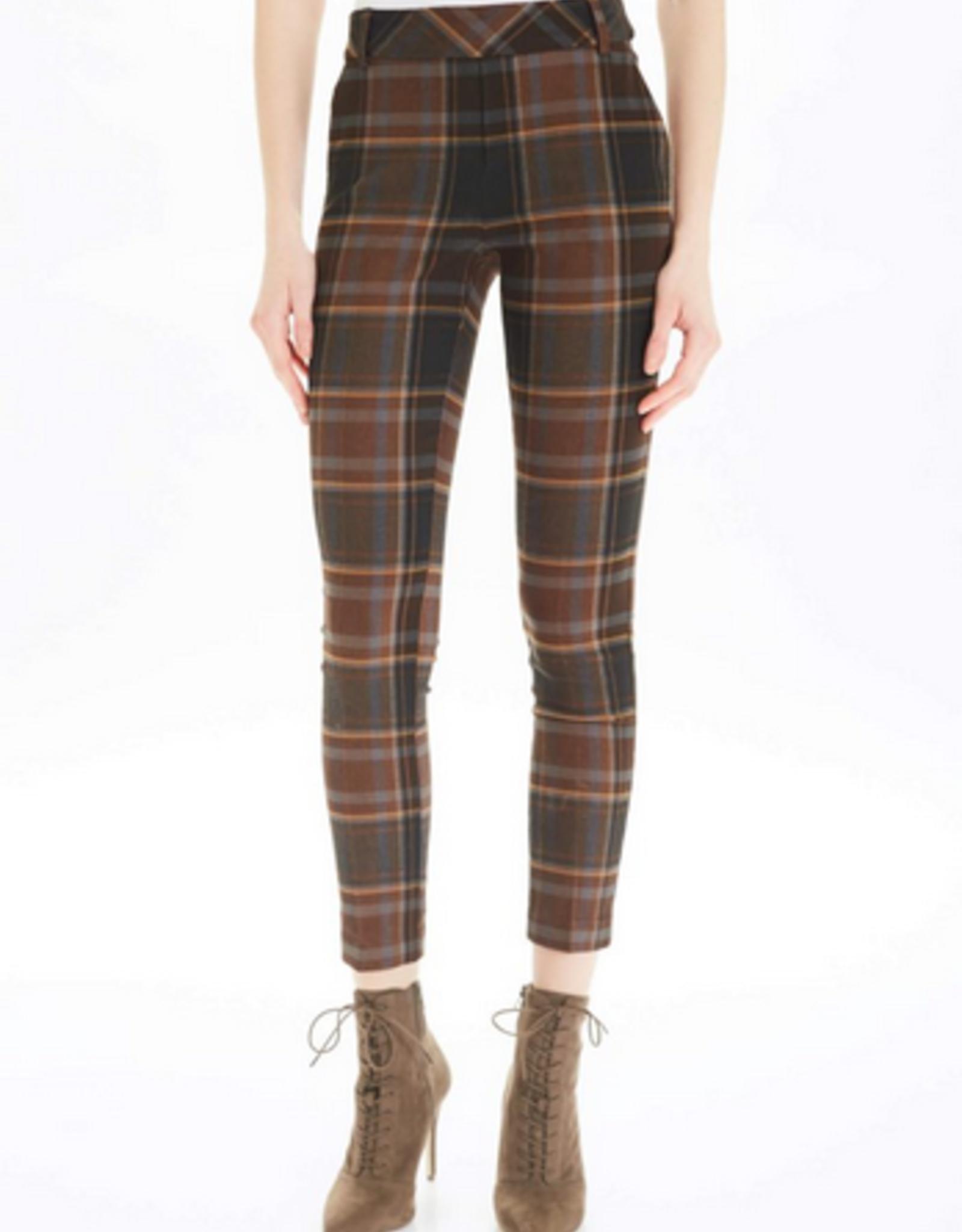 Gillingham Gwyneth pants