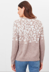 Niamh Knitted Relaxed Fit Sweater