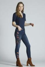 Driftwood Fantasy Jeans
