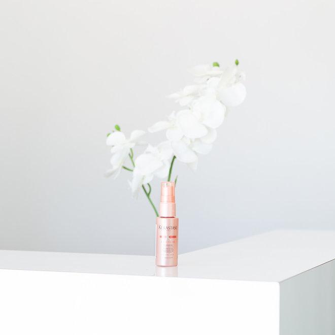 Spray Fluidissime Format Voyage - 45ml