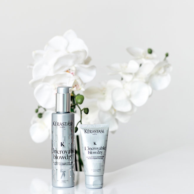 L'incroyable Blowdry Lotion Format Voyage - 50ml