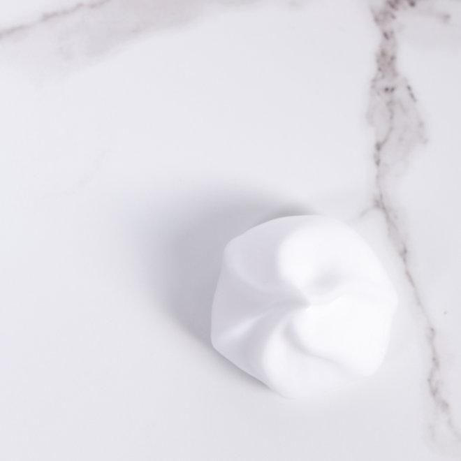 Mousse Curl Idéal - 150ml