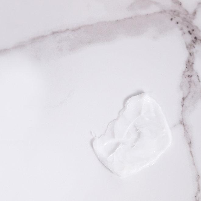Masque Chromatique Cheveux Épais Format Voyage - 75ml