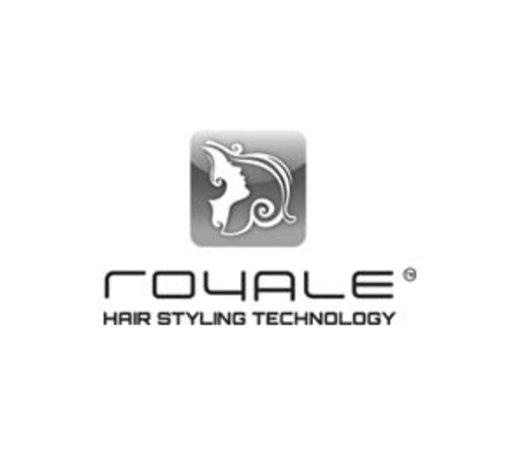 Royale Canada