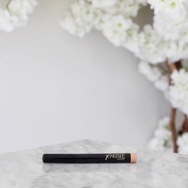 Crayon GlideShadow - Caramel Matte
