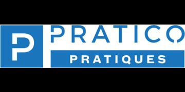 Pratico-Pratiques