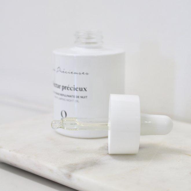 Nectar Précieux - 30ml